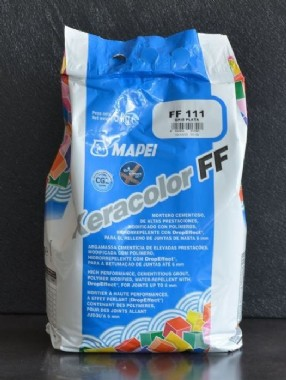 Mapei Fugenmasse Keracolor FF