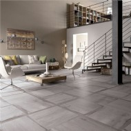 ABK, Marble Way, Lasa 60 x 60